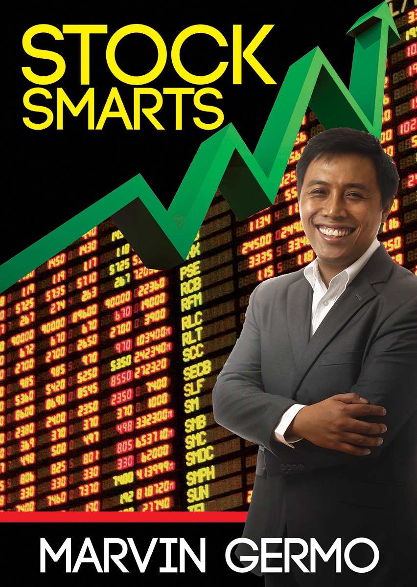 Learn From Dodong Tipid A Guide To Stock Market Investing