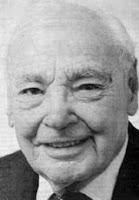 亨利.彼得森 Henry Petersen (1908-?)