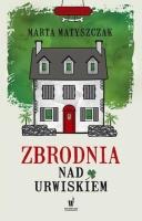 https://publicat.pl/wydawnictwo-dolnoslaskie/oferta/kryminaly/zbrodnia-nad-urwiskiem