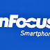 Download InFocus Turbo 5 Plus Stock ROM Firmware