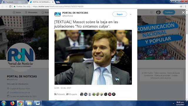 EL MUNDO ES PARA LOS AUDACES A MATAR JUBILADOS SIN CULPA ALGUNA