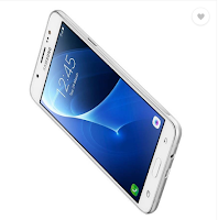Samsung Galaxy J5 2016 At Just Rs 11900