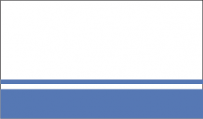Gambar Bendera Republik Altai