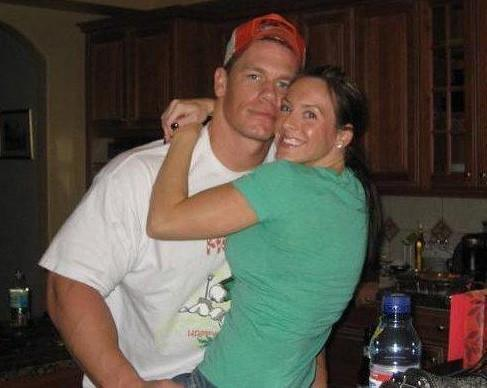 Batista Hd Wallpapers 2014 Wwe Wallpapers John Cena Wife John Cena S Wife John