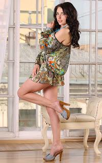 Teen Nude Girl - Niemira-S02-004.jpg
