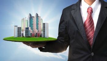 start your business as a Property Management expert in real estate sector-350x201
