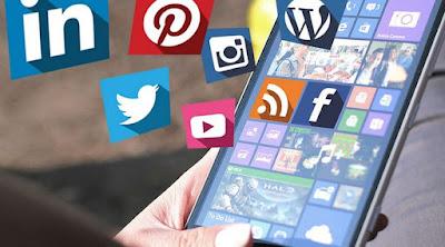 Digital Marketing Untuk Kemajuan Usaha Dan Bisnis