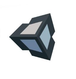 install unity web player windows