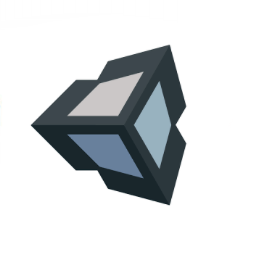 download unity web