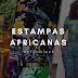 Especial estampas Africanas para Homens e Mulheres 2017