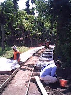 pemberdayaan-masyarakat-desa