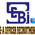 SEBI Recruitment 2018 for 120 Grade A Officer Posts | Apply Online