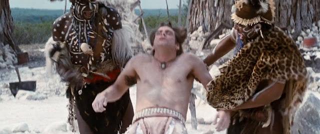 Ace Ventura When Nature Calls 1995 Full Movie 300MB 700MB BRRip BluRay DVDrip DVDScr HDRip AVI MKV MP4 3GP Free Download pc movies