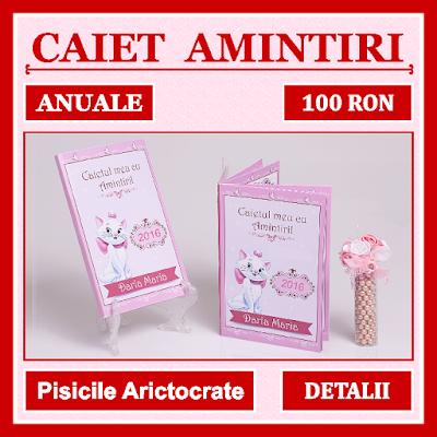 http://www.bebestudio11.com/2016/12/caietul-cu-amintiri-anuale-pisicile.html