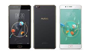 NUBIA M 2 REVIEW