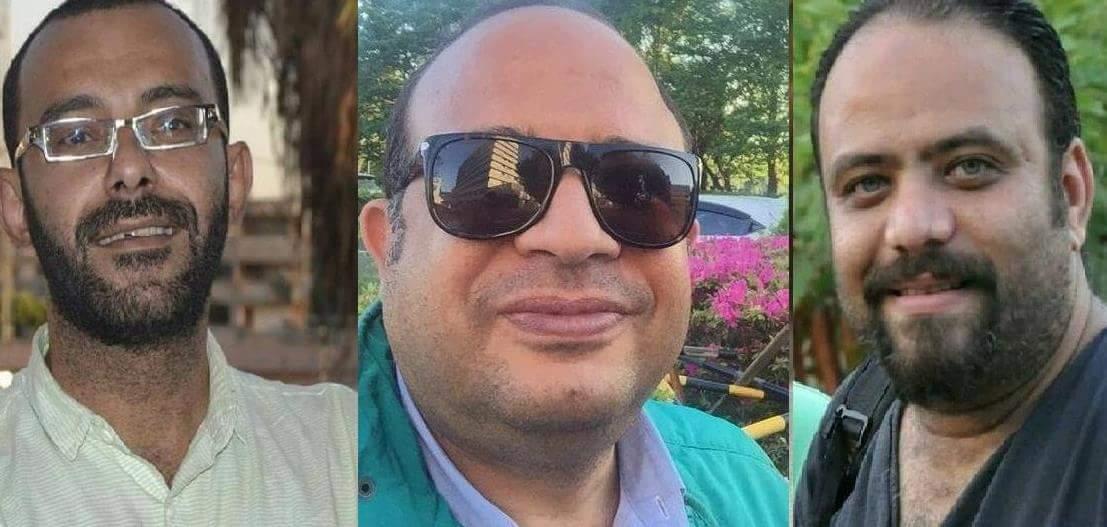 سمك يقود شباب القاهرة فى ختام سينما الموبيل الخميس بفيرمونت هيليوبوليس