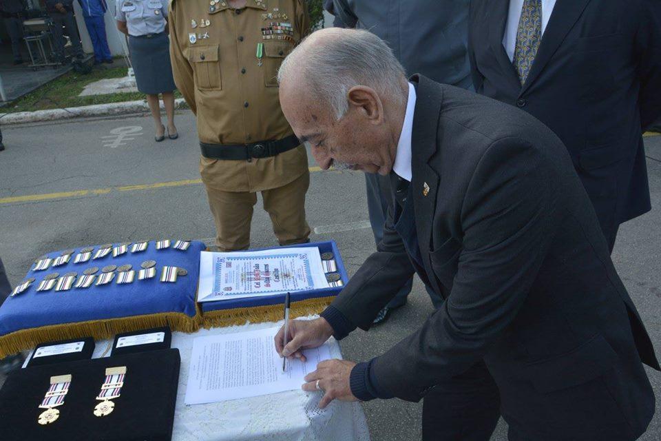 imanes para bajar de peso escuela militar colombia