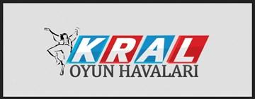 KRAL OYUN HAVALARI