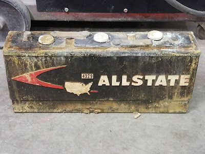allstate_battery