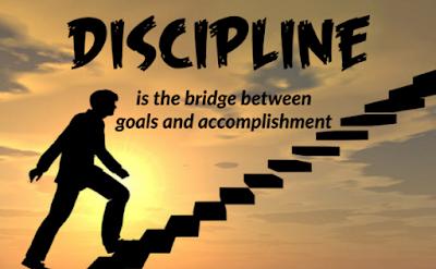 https://www.katabijakpedia.com/2018/11/kata-mutiara-bahasa-inggris-tentang-disiplin-atau-dicipline-dan-artinya-update-terbaru.html