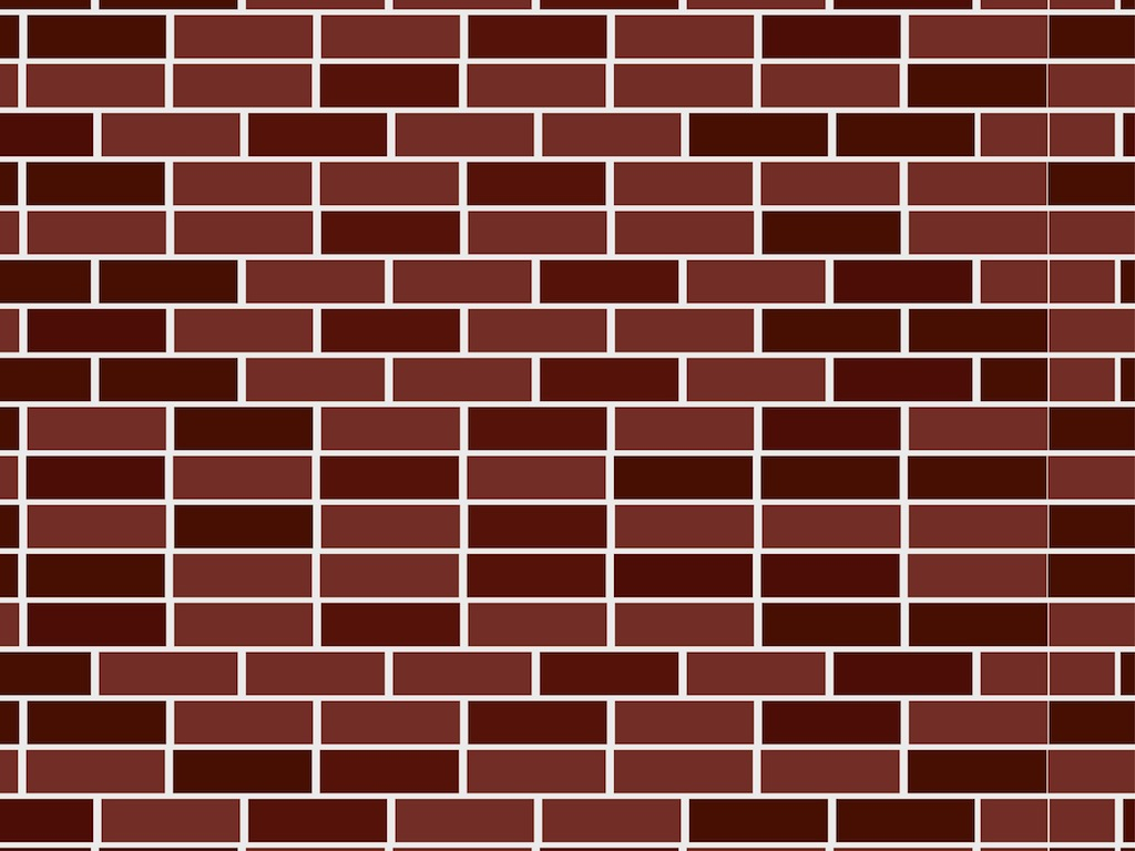 Brick Wall Design Brick Box Image Brick Wall Patterns