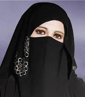 مطلقة مصرية عمرها 28 تبحث عن زواج شرعي