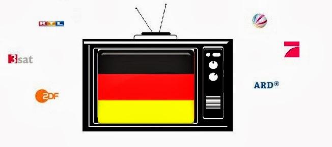 Partnersuche im ausland tv