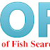 Plenty Of Fish Search