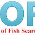 Plenty Of Fish Search