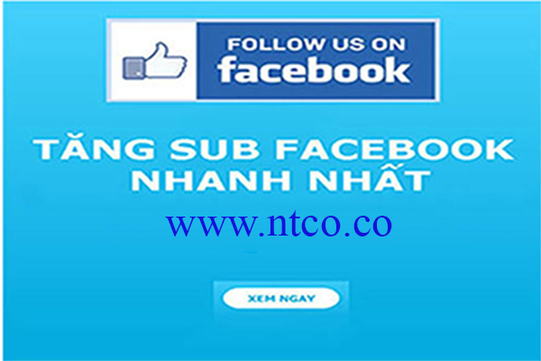 cach tang luot theo doi tren facebook mien phi