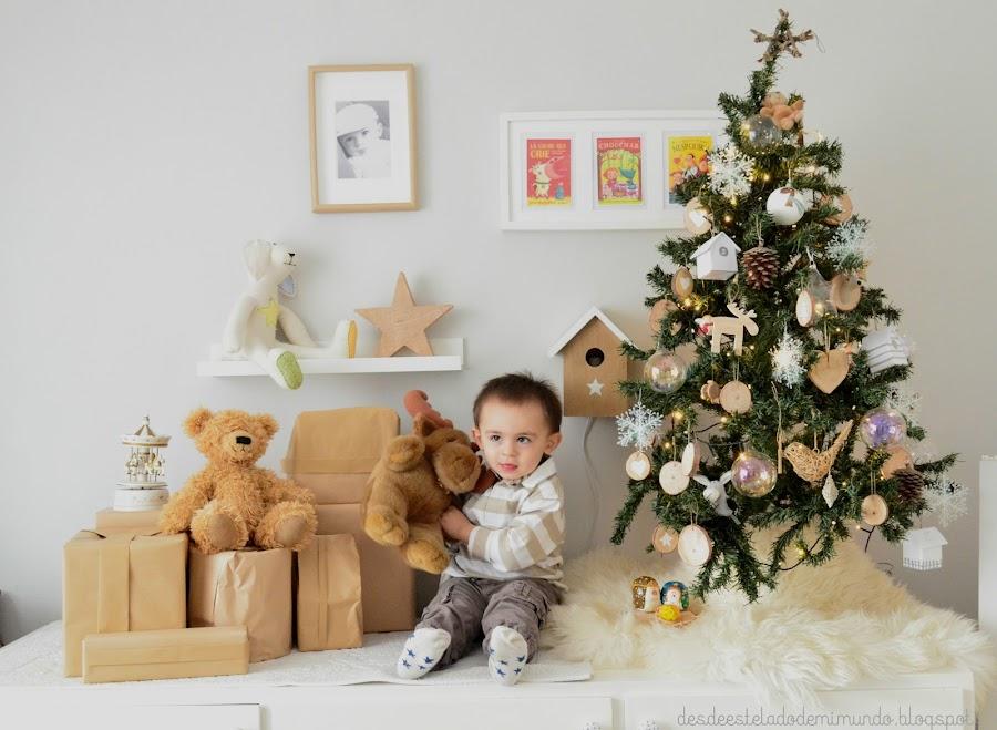 navidad desdeesteladodemimundo.blogspot.it