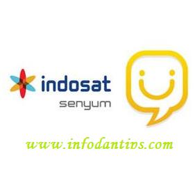 senyum-indosat-gratis-internet-masa-aktif-sms-nelpon