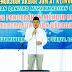 Muhammadiyah Bumiayu Gelar Pengajian Akbar Jum'at Kliwon