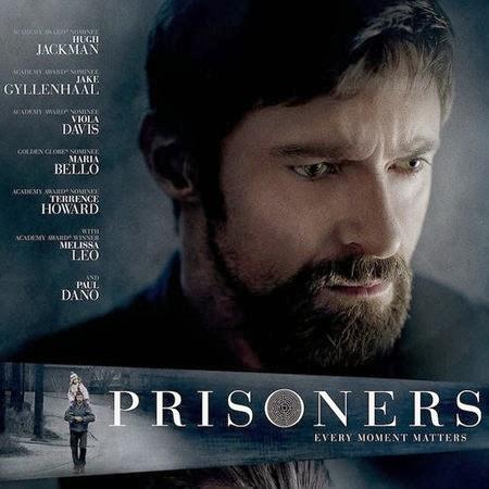 [Resim: Prisoners-Poster.jpg]