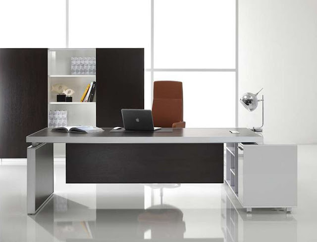 best buy modern executive office furniture commercial for sale