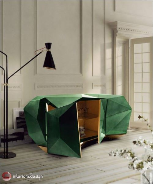 Innovative Cabinets 3