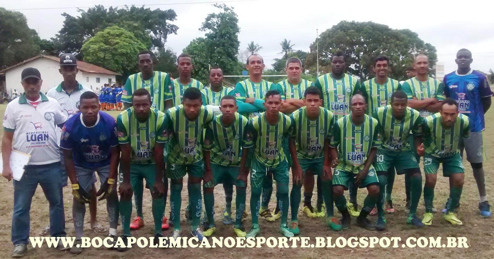 52677f1c70 Campeonato Cidade no Esporte  Grêmio do técnico Tite Pé soma 180 minutos  sem saber qual é o gosto de balançar as redes de seus adversários