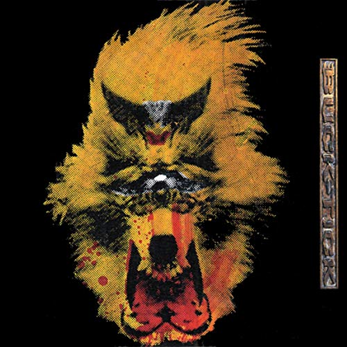 BUCK-TICK – Darker Than Darkness -style93- [FLAC + MP3 320 / CD] [1993.06.23]