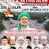 Stop Kriminalisasi Ulama & Aktivis Islam