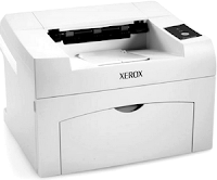Xerox Phaser 3124 Driver Download For WIndows 7 Windows WIndows 8 Windows XP Windows Vista Mac OS X v10.10/10.9/v.10.8/10.7 and Linux