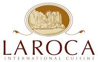 La Roca Restaurant Cabo San Lucas