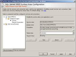 Upwork MS SQL SERVER 2005 TEST 2016
