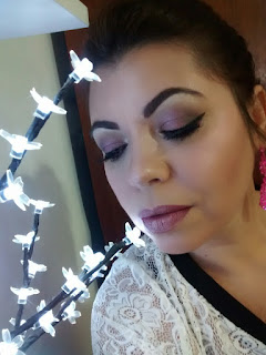 Vídeo Makeup