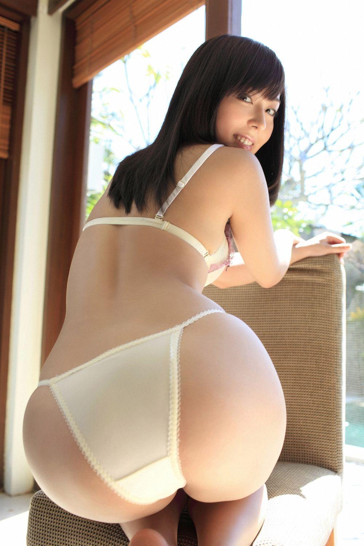 Фото жирные зрелые азиатские попки зад-порно