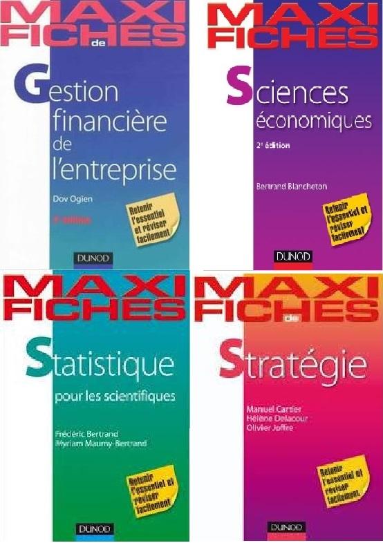 livre comptabilité générale smail kabbaj pdf