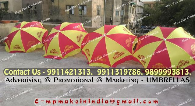Printed Advertising Umbrella, Advertising Umbrella, Promotional Umbrellas, Golf Umbrella, Corporate Umbrella, Monsoon Umbrellas, Rain Umbrellas, Promotional Monsoon Umbrellas,