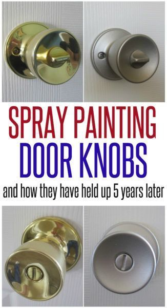 sprey boya nasıl kullanılır