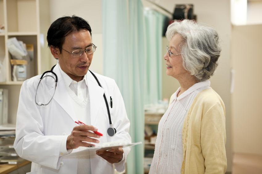 Asian Patients 66