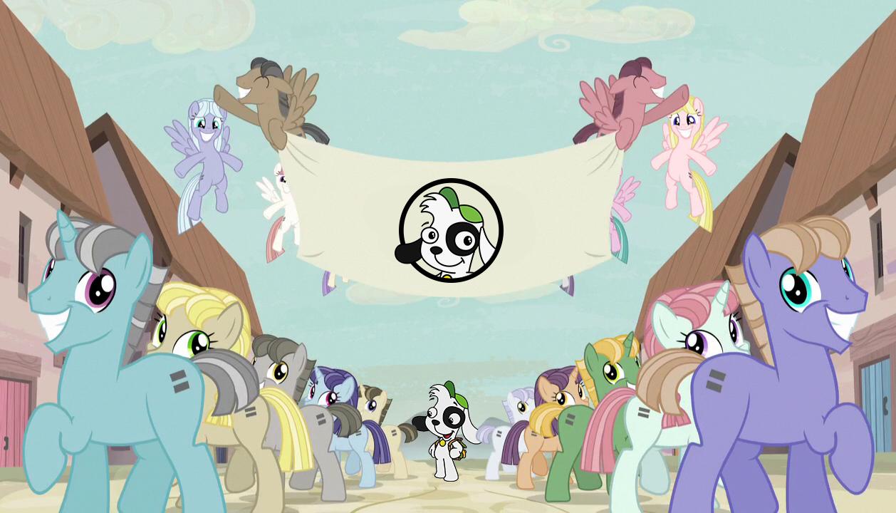 Equestrianet 5ta Temporada En Discovery Kids