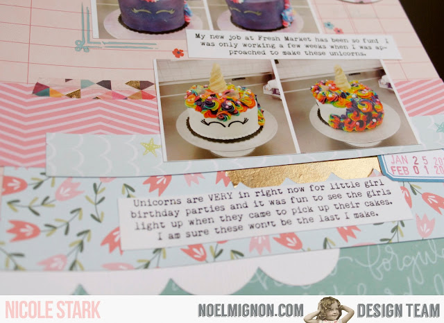 Noelmignon Com Layouts And Projects